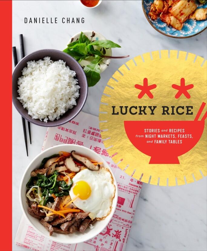Lucky Rice Cookbook Cover.jpg