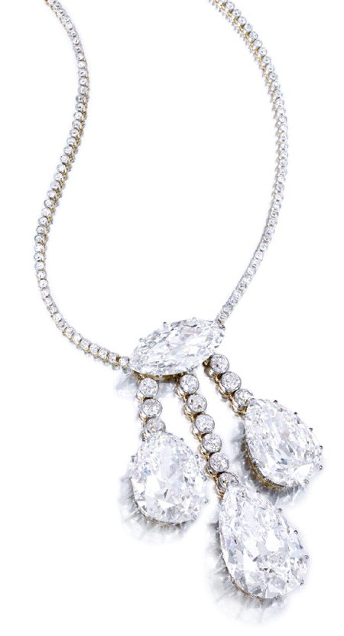 helen-hay-whitney-necklace-1.jpg