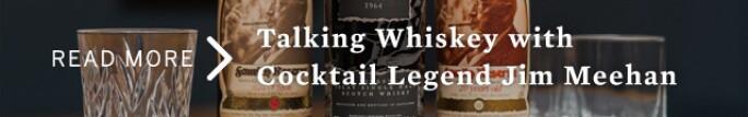 macallan-whisky-inline-banner.jpg
