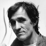 Alighiero Boetti: Artist Portrait