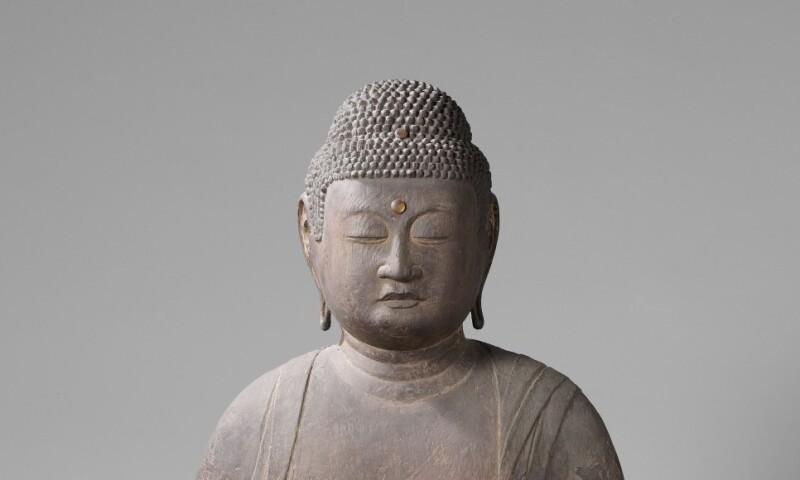 buddha nieuwe kirk.jpg