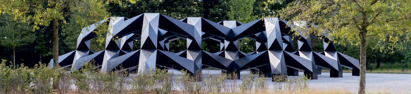 Glenstone-outdoor-sculpture-2.jpg