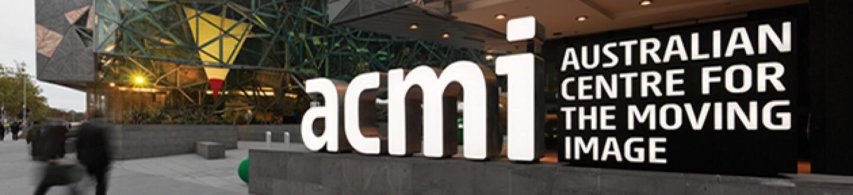 ACMI ext.jpg