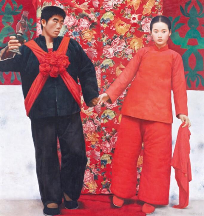 beijing-june-sale-blog-3.jpg