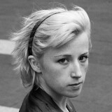 Cindy Sherman: Artist Portrait