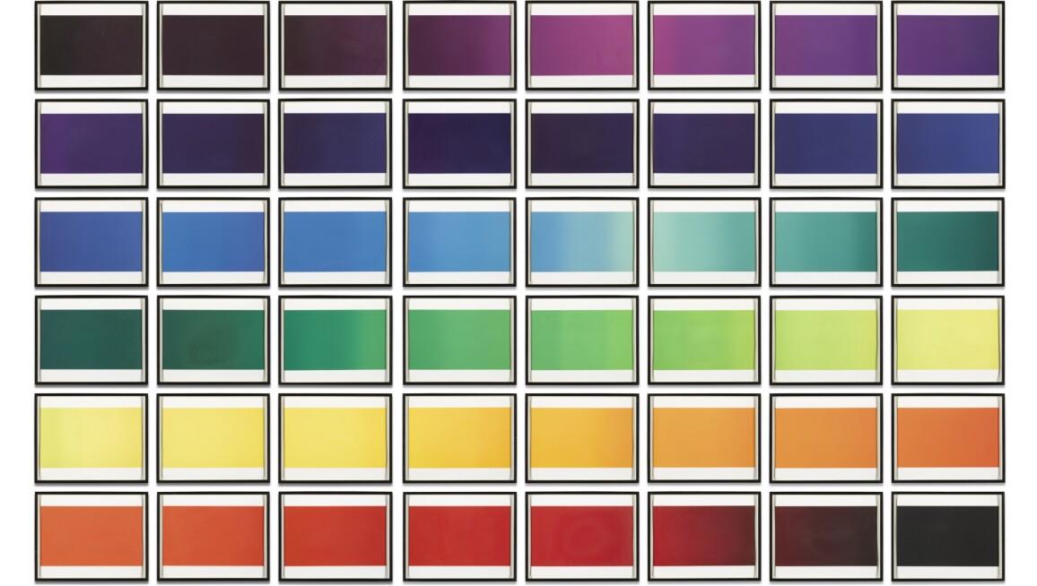 Prints_multiples highlights slideshow recirc.jpg