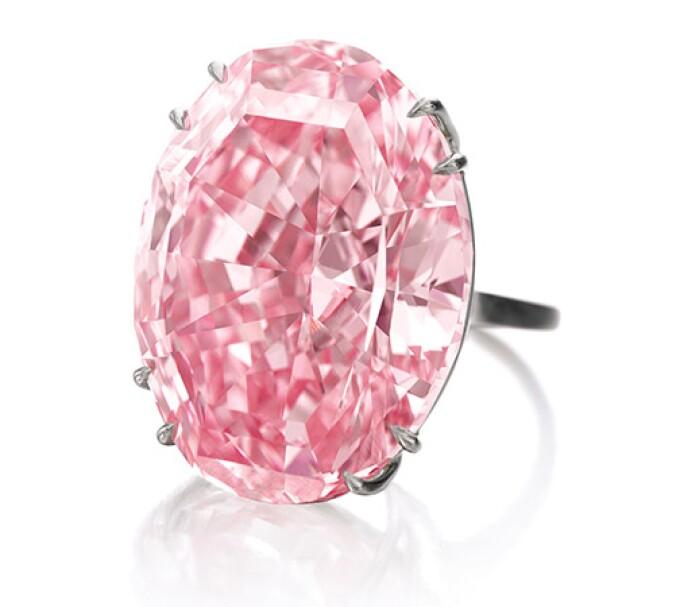 2the-pink-star-blog-inline-450.jpg