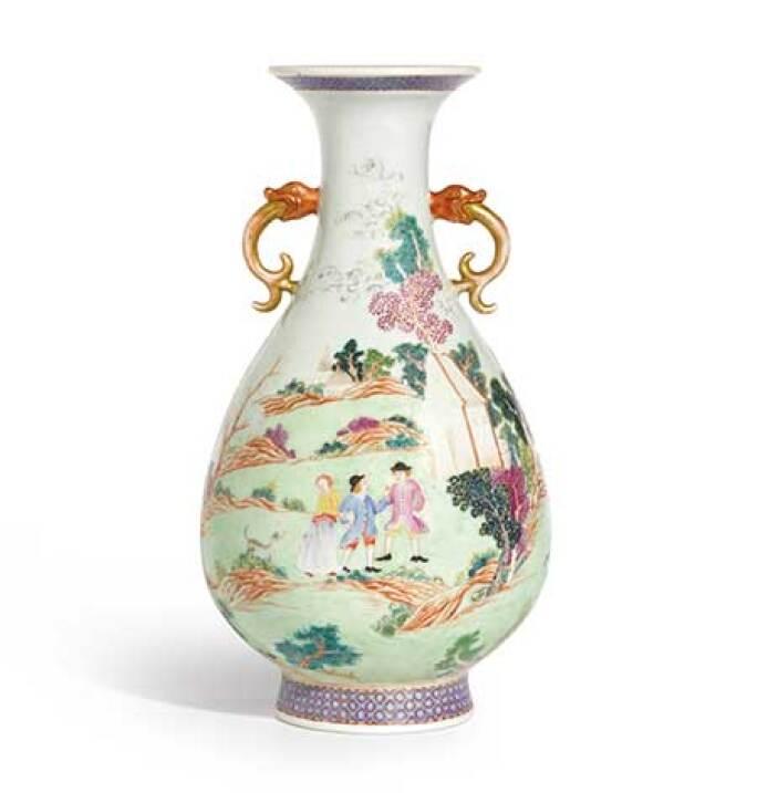 hk-playthings-famille-rose-vase.jpg