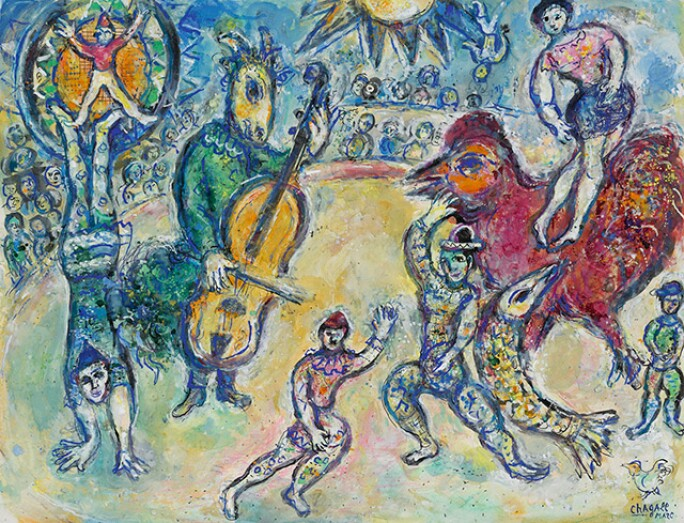 works-on-paper-chagall-ane.jpg
