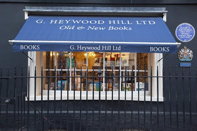 heywoodhill-sistinechapel-1.jpg