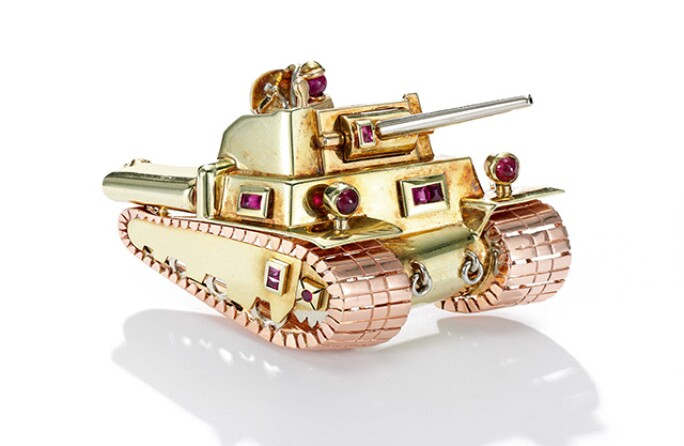 tank-brooch-1.jpg