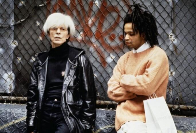 Bowie Basquiat.jpg