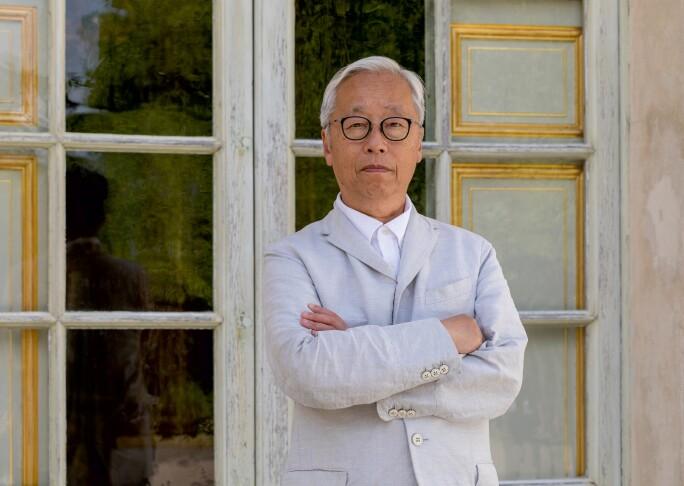 Sugimoto-Hiroshi_Sugimoto-magazine-1.jpg