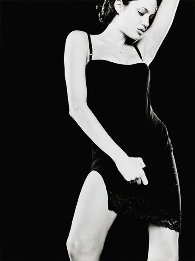 female-nude-karen-krizanovich-3.jpg