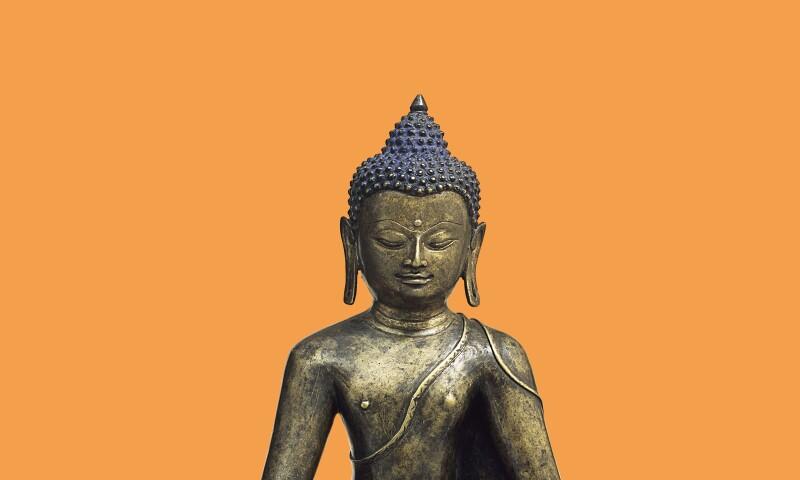 Buddhism Rietberg.jpg