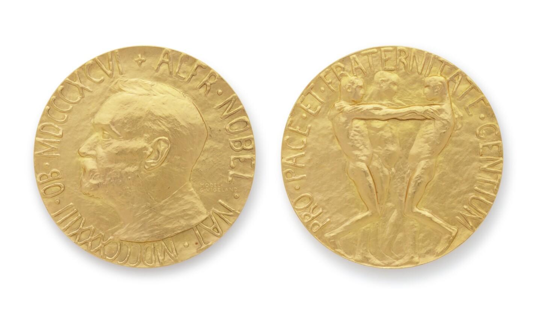 John_Mott_Peace_Prize.jpg