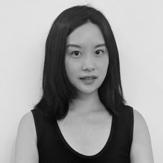 Yiling Pan Profile-500.jpg