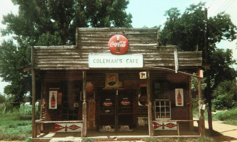coleman's cafe.jpg