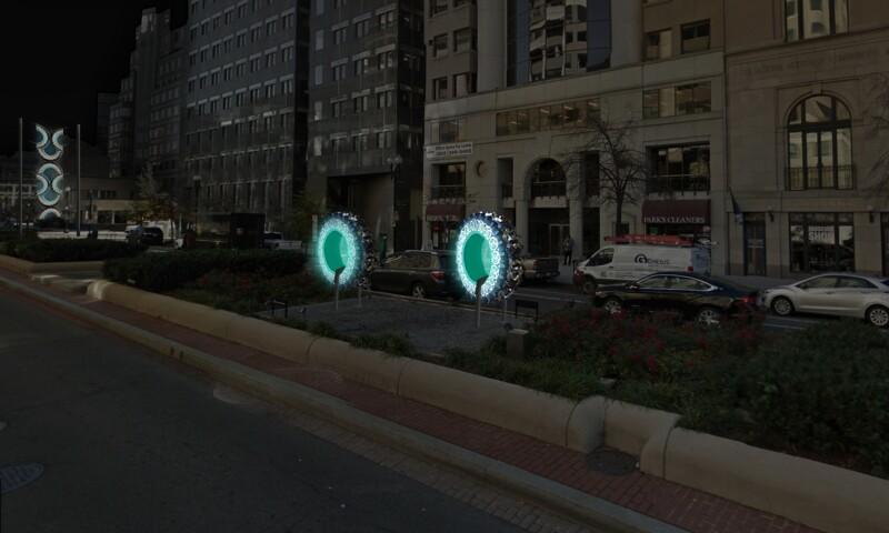 con llantas uroboro noche_8 x 10 in. at 300 dpi _JPEG_.jpg