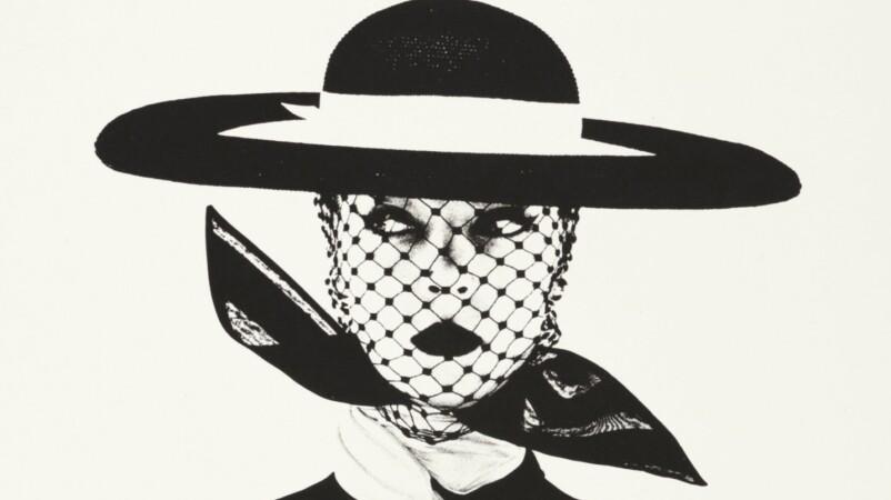 iriving-penn-black-and-white-cover.jpg