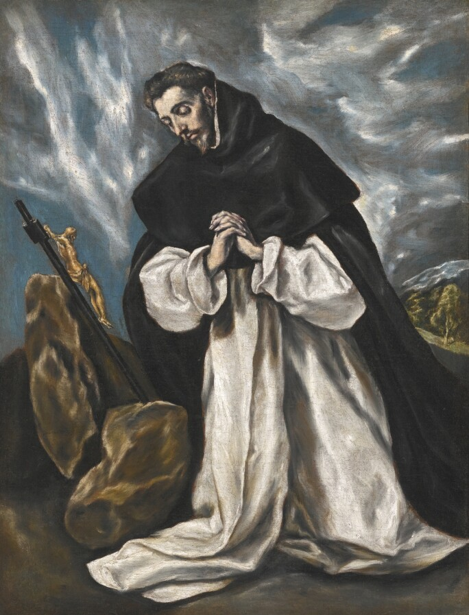 El-Greco-Saint-Dominic-in-Prayer.jpg