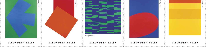 EllsworthKelly2019-Block10-v2