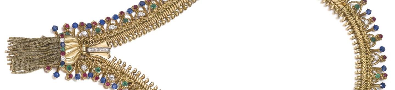 zipper-banner.jpg