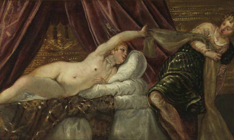 tintoretto-joseph-and-potiphars-wife.jpg