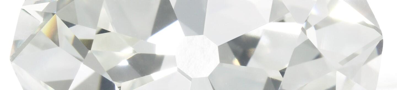 diamond-ring-banner.jpg