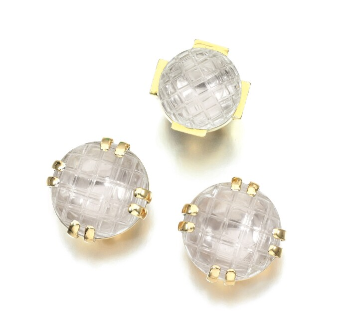 David-Webb-rock-crystal-earclips-ring.jpg