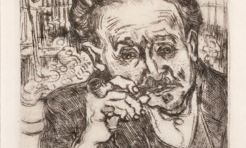 Van Gogh.jpeg