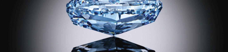blue-diamond-hero-1.jpg