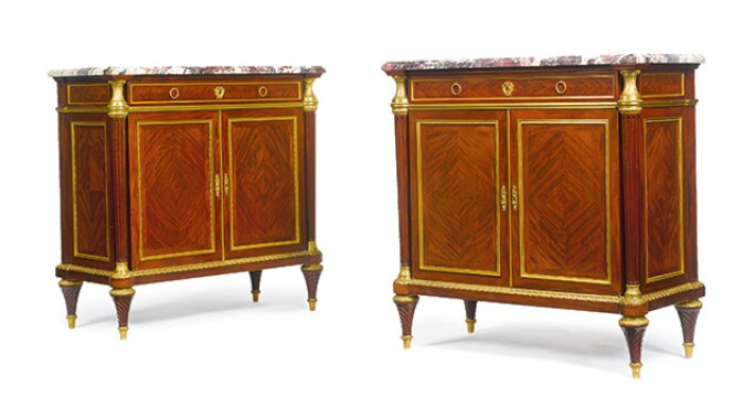 furniture-myths-mahogany.jpg