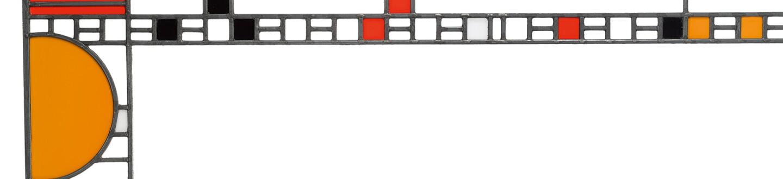 frank-lloyd-wright-clerestory-window-banner-2.jpg