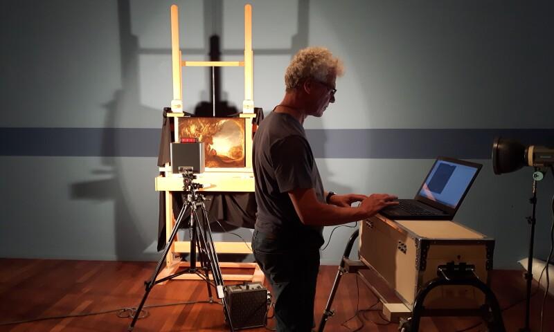 Tentoonstelling Laboratorium Rembrandt.jpg