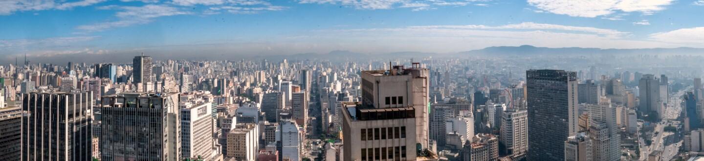 Panoramic_view_of_Sao_Paulo_(cropped).jpg
