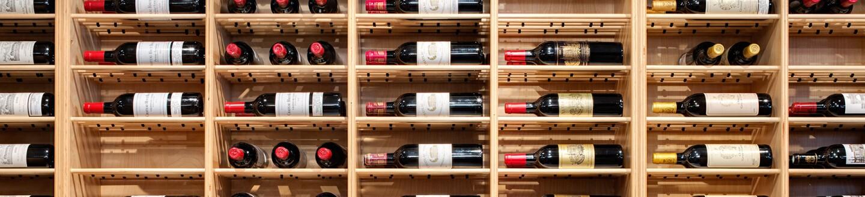 hero-wine-retail-january-13-2014.jpg