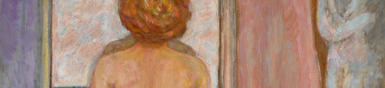 pierre-bonard-painting-nude-figure.jpg