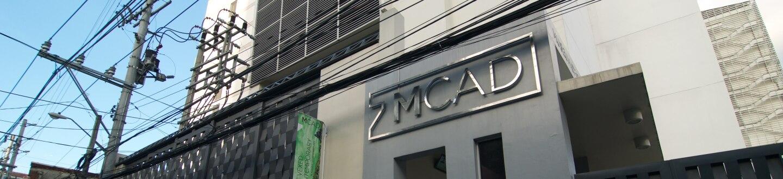 MCAD_Manila_Exterior