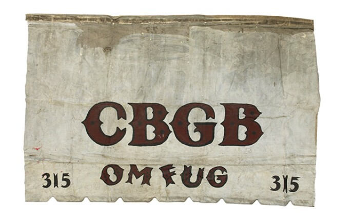 cbgb3.jpg