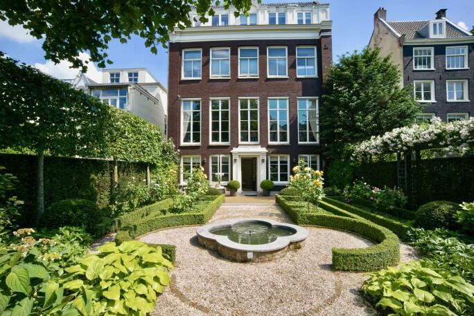 Herengracht 60 Amsterdam - 1 of 34.jpg