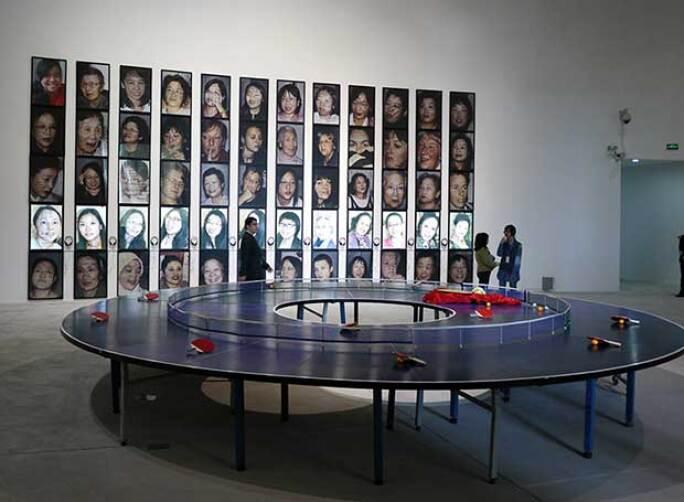 art-basel-ipreciation-ping-pong.jpg