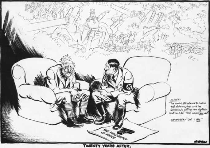 cartoon-history-4.jpg