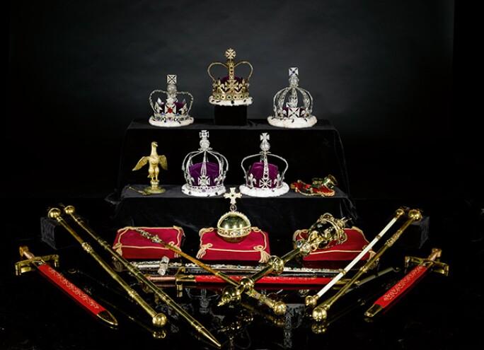 crownjewels-4.jpg