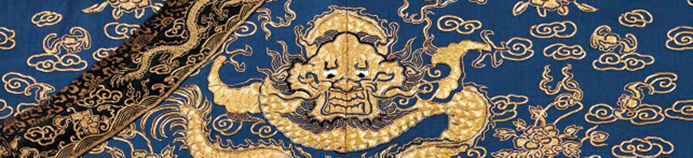 Dragon-Robe-Decoded-banner.jpg