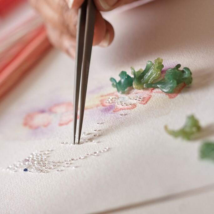 in-bloom-neha-dani-sketch.jpg