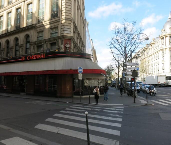 paris-boulevard-2.jpg