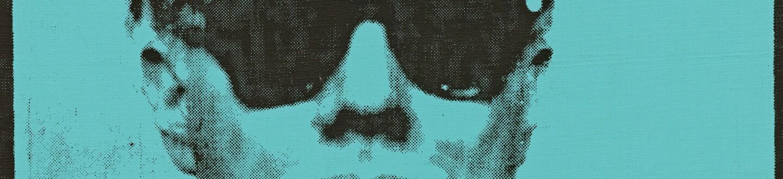 warhol-portrait-banner.jpg