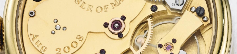 4-independent-watchmakers-n10082-detail.jpg