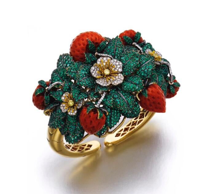 geneva-jewels-blog-1.jpg